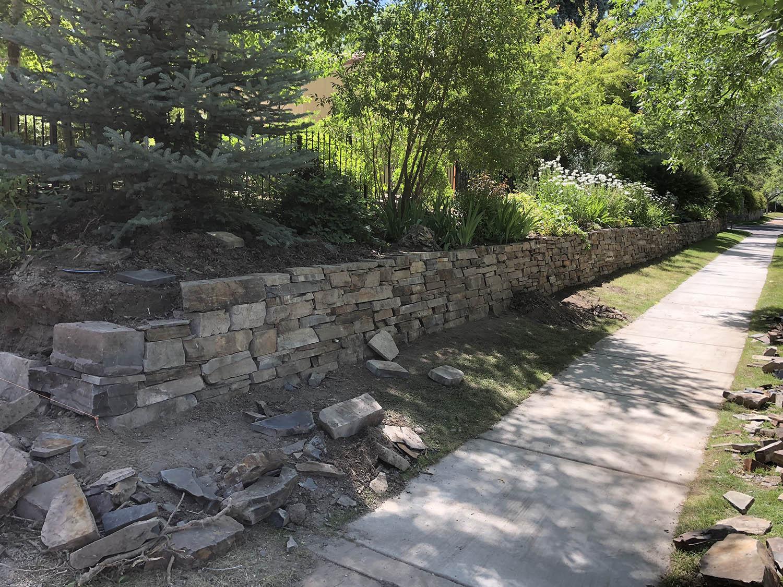 Boeck Wall 2.jpg