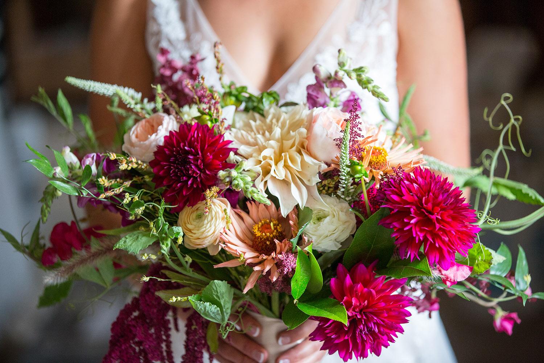 delisa-bouquet-banner.jpg