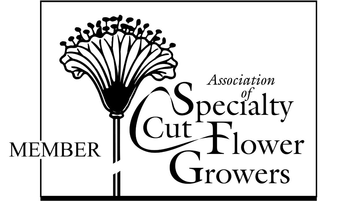 ASCFG membership logo.jpg