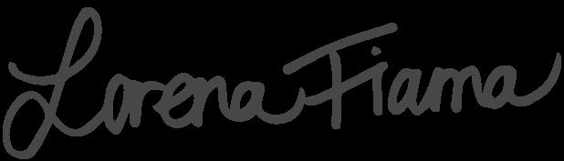 LorenaFiama-Signature.png