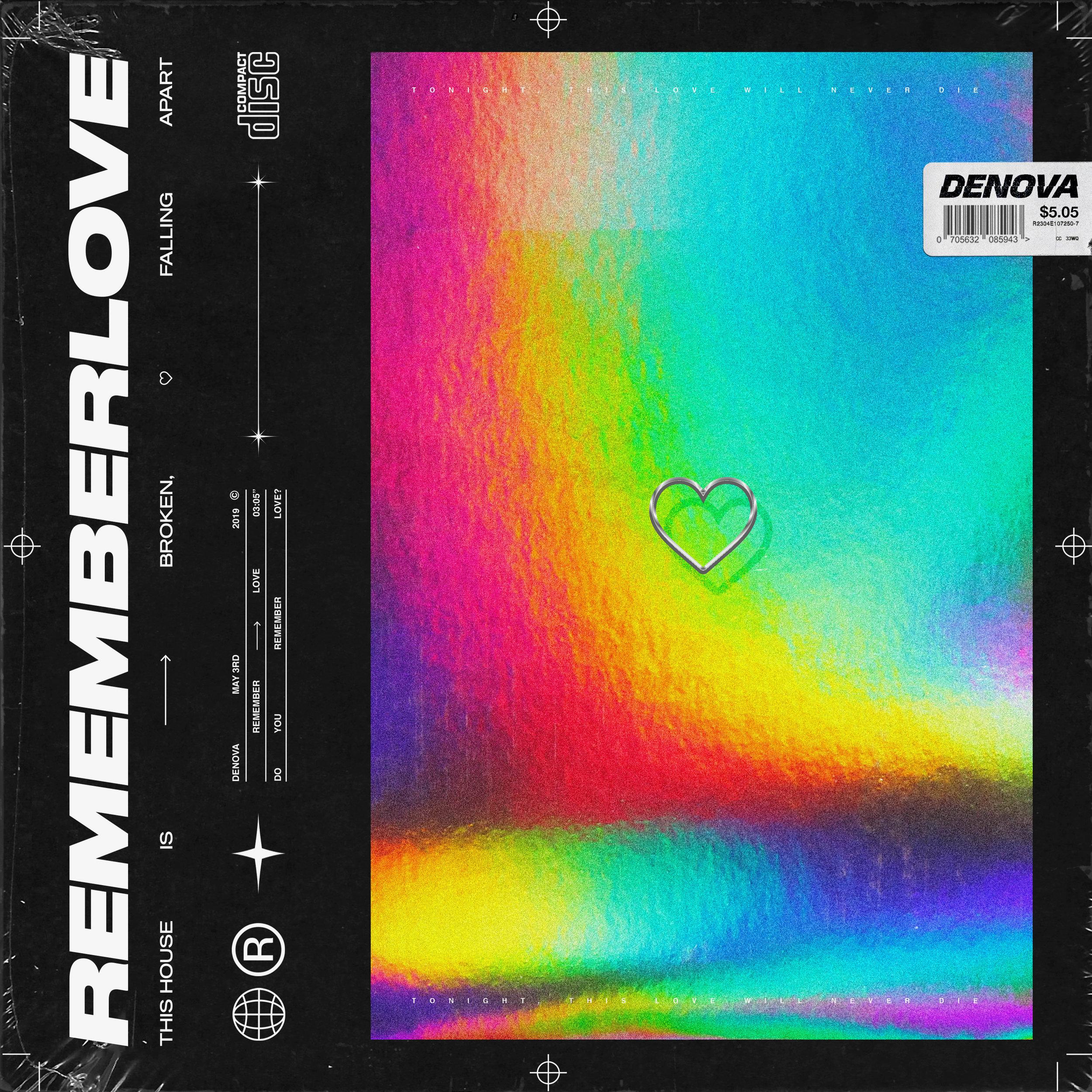 denova-RL-cover.jpeg