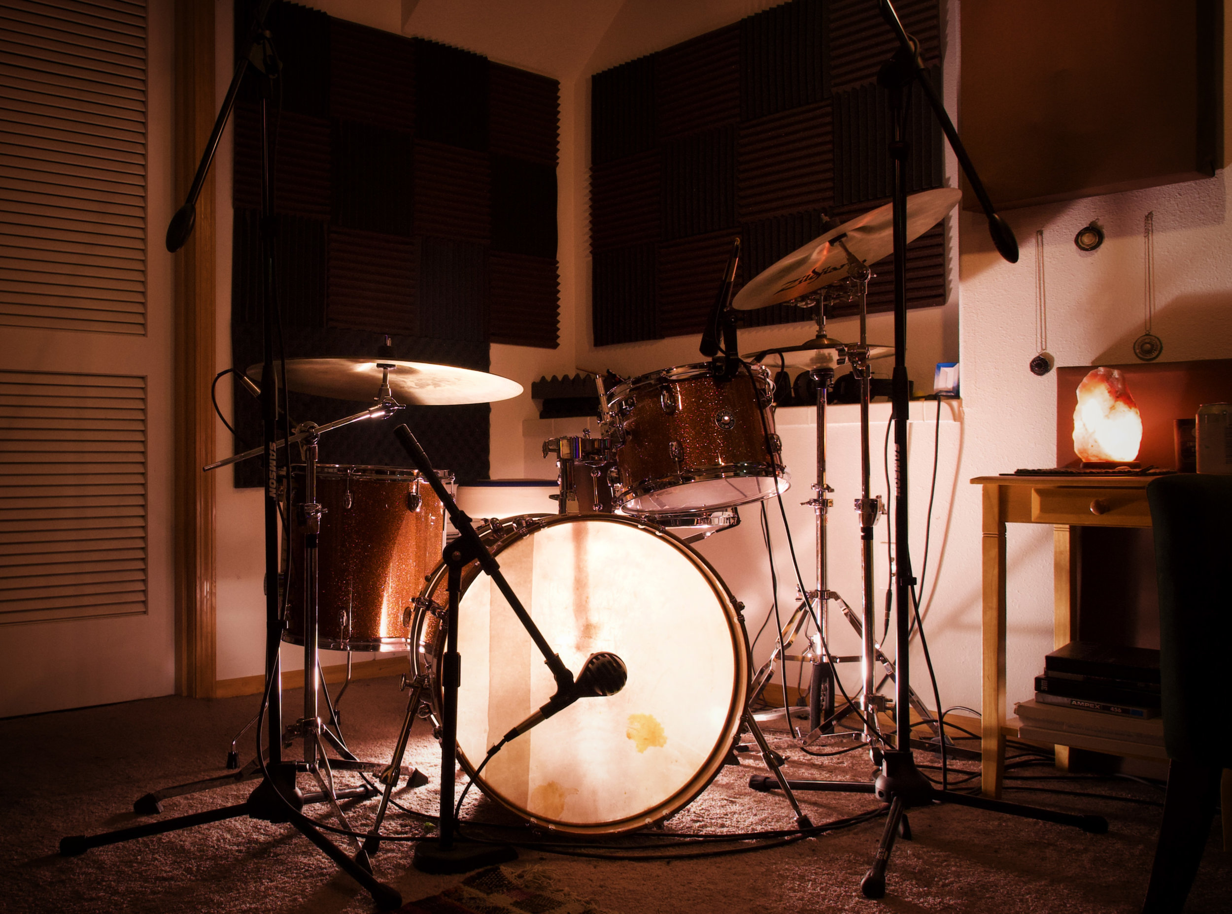 Drums Backlit.jpg