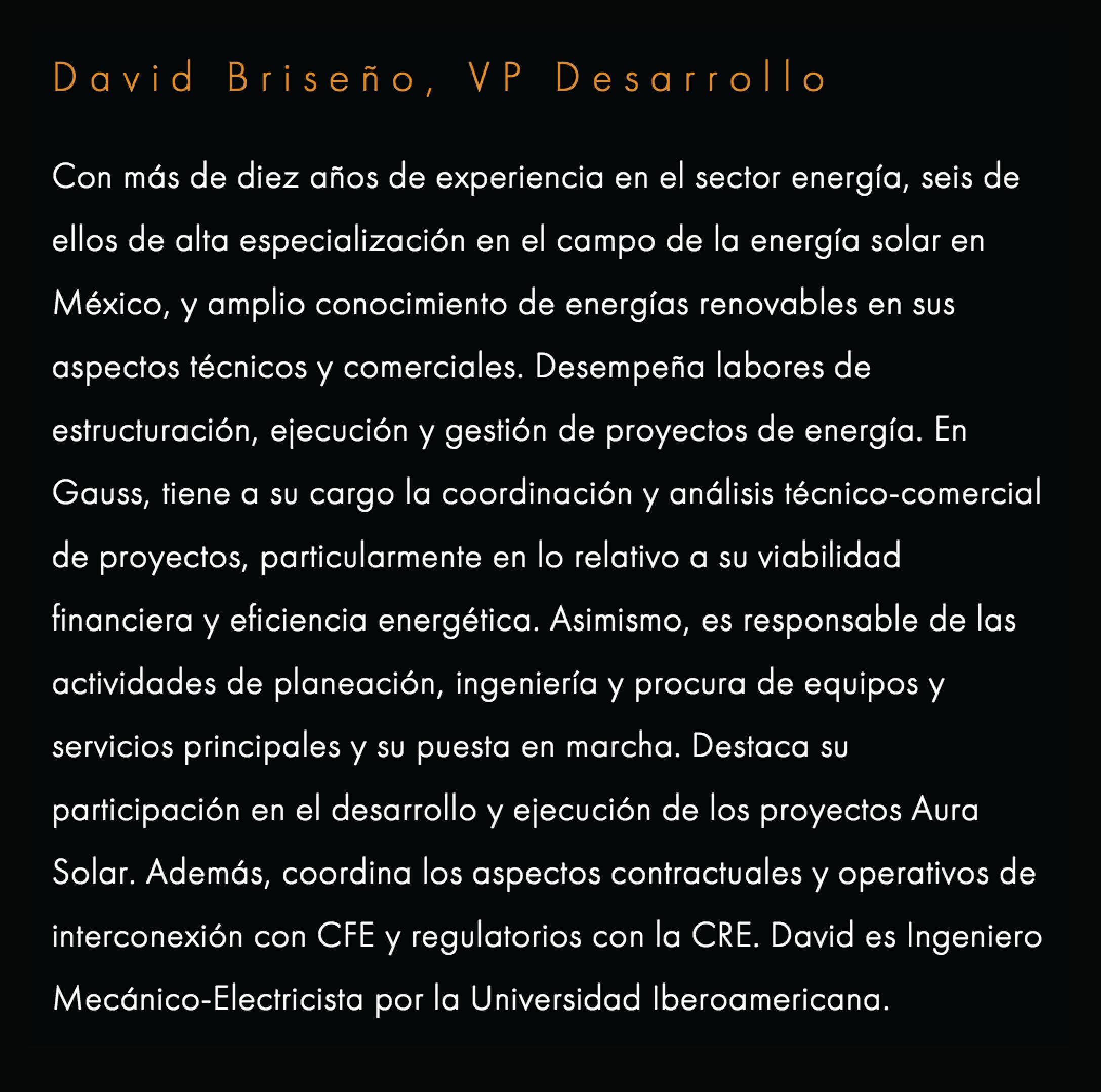 DAVID INFO-04.png