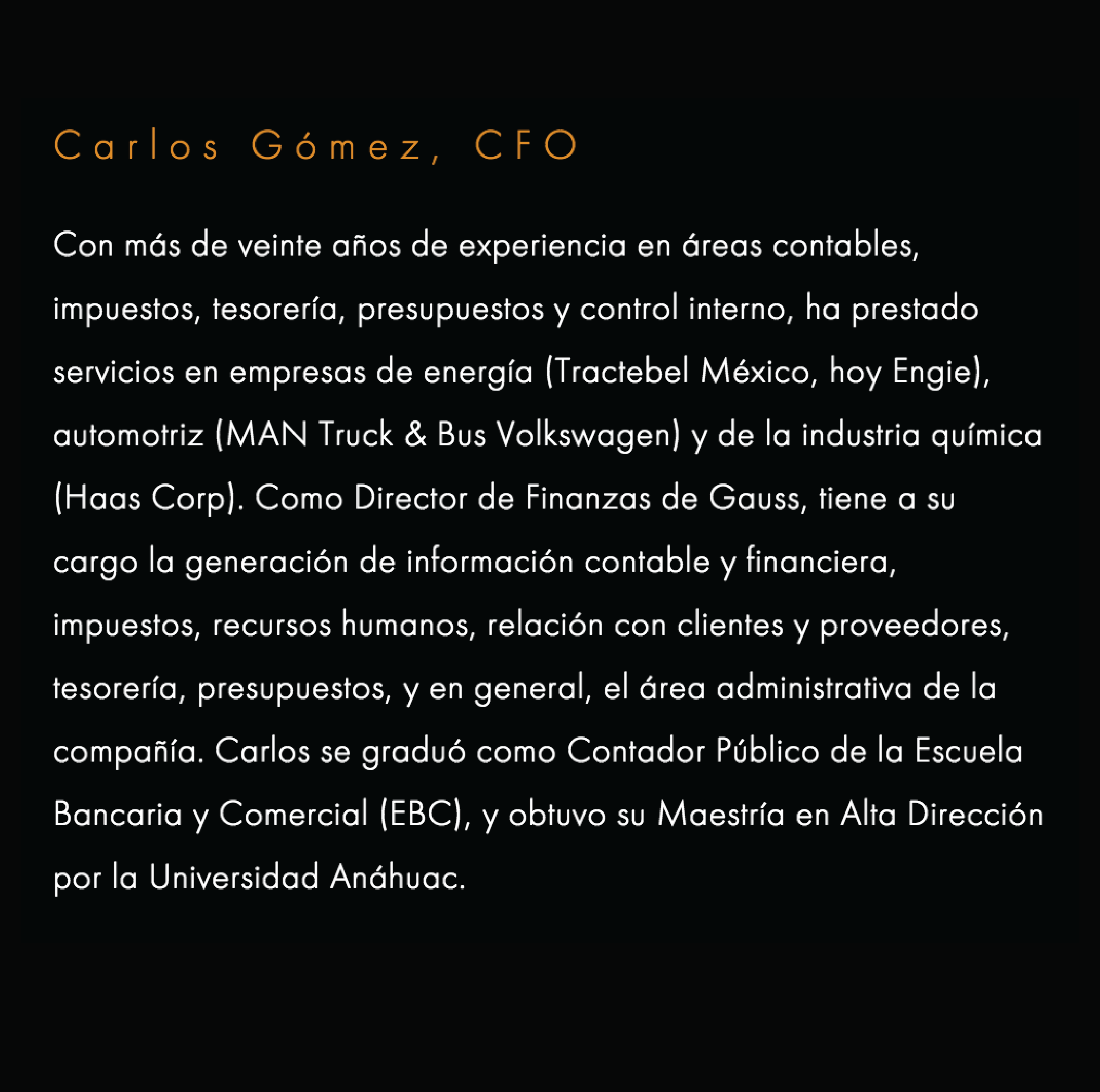 CARLOS INFO-06.png