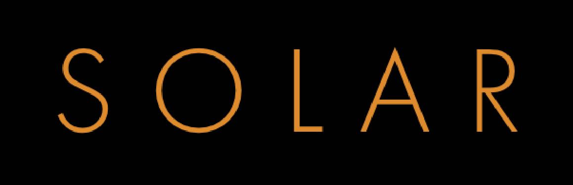 SOLAR-05.png