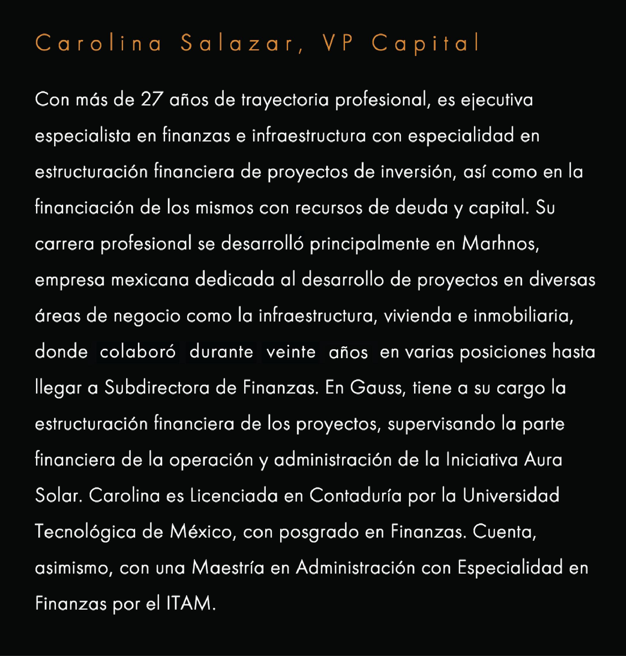 carolina-06.png