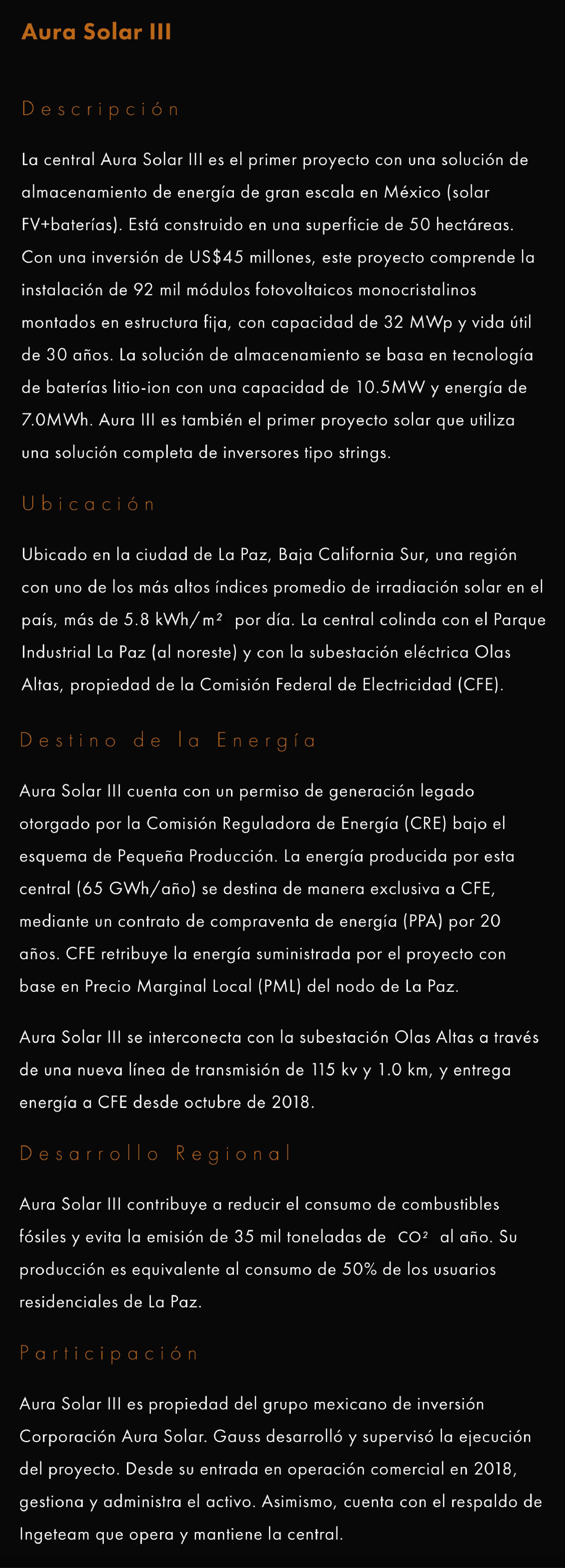 aura 3 info-01.png