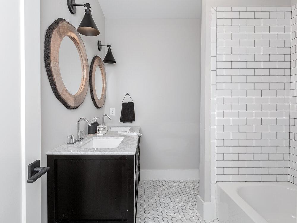 Bath 1.1.jpg