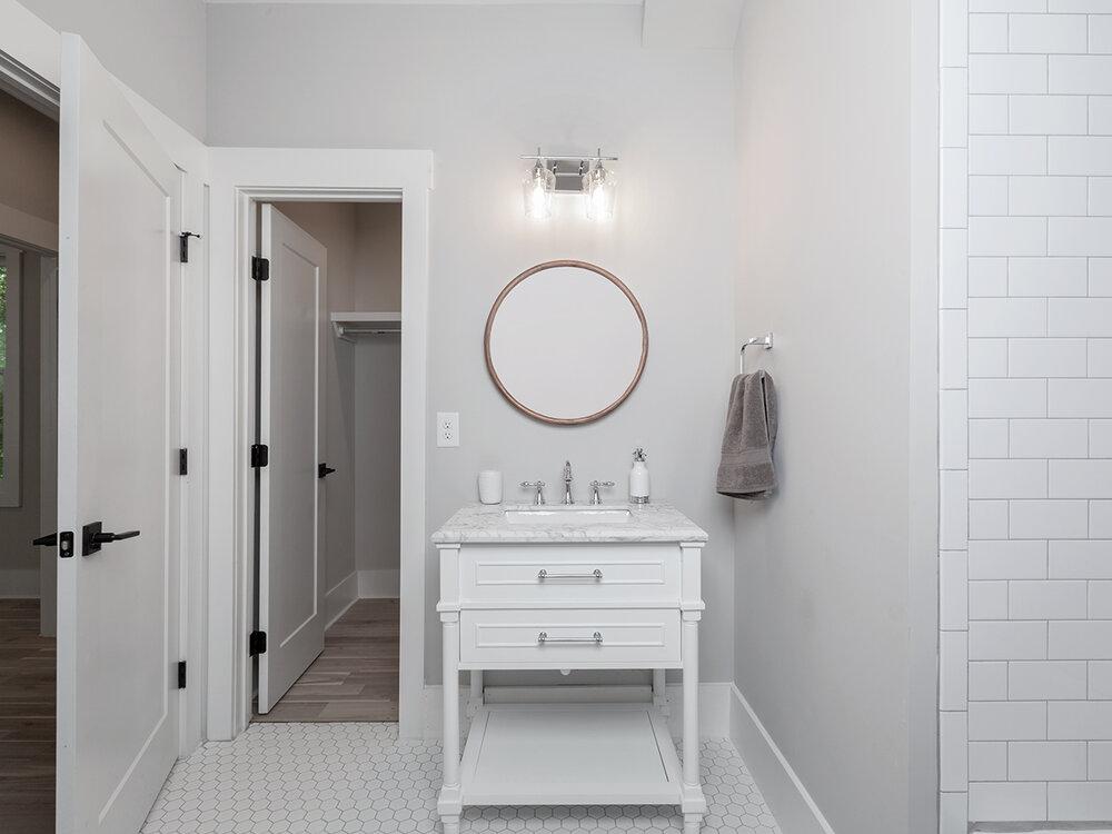 Bath 2.3.jpg
