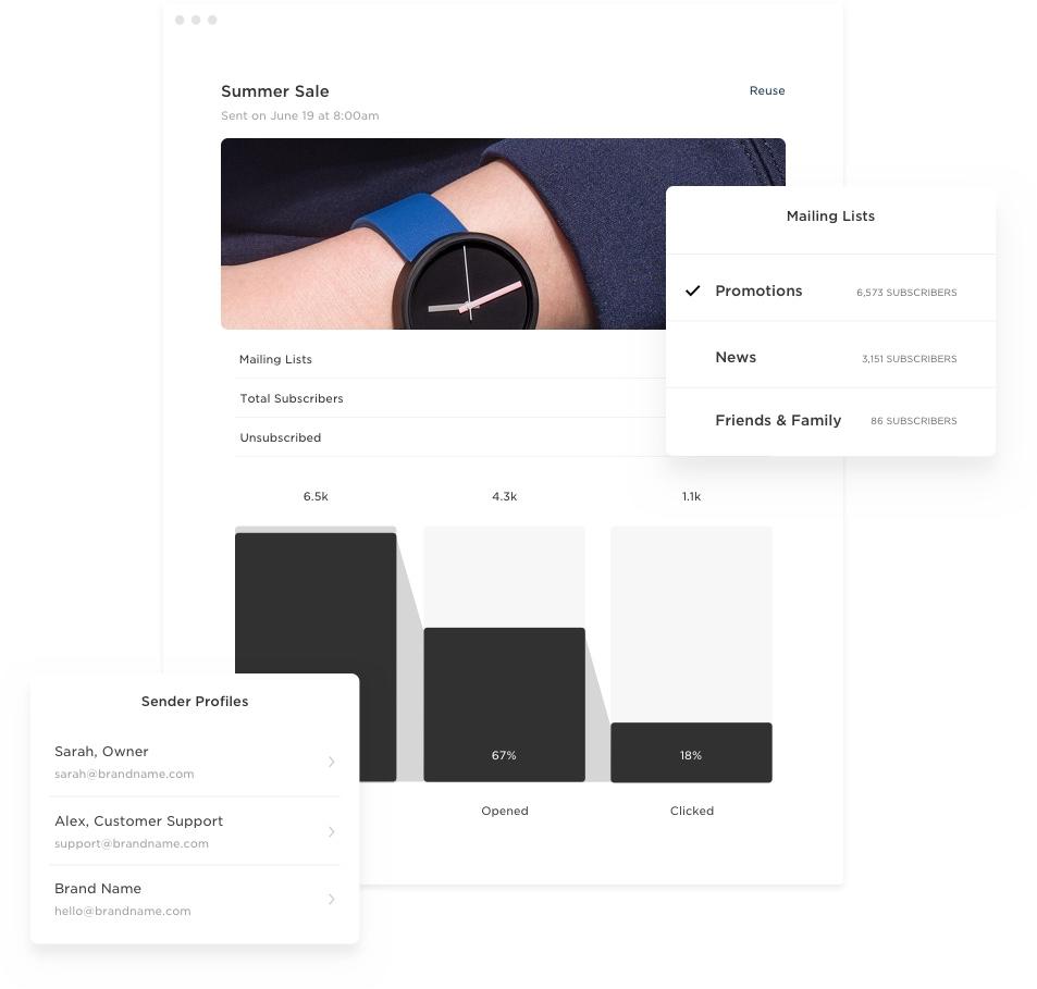 marketing-tools.jpg