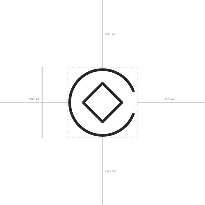 circle-logo-symbol-black-clear-space-diagram.png