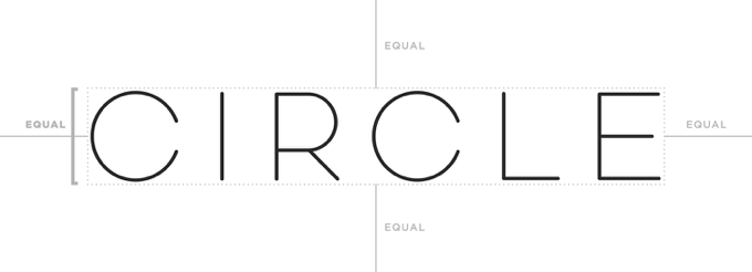 circle-logo-wordmark-black-clear-space-diagram.png