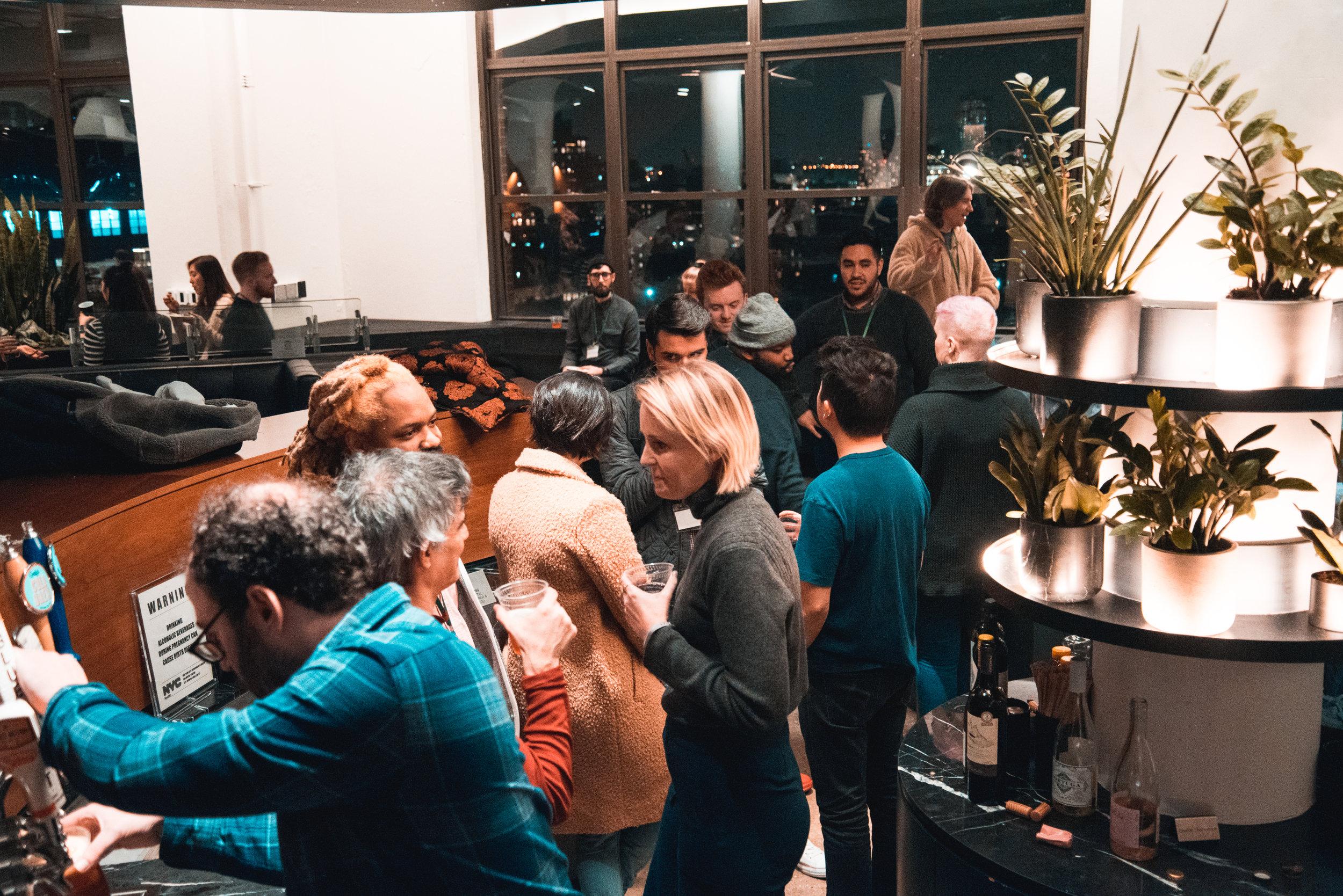 Squarespace Circle Event NYC by Jinnifer Douglass-5.jpg