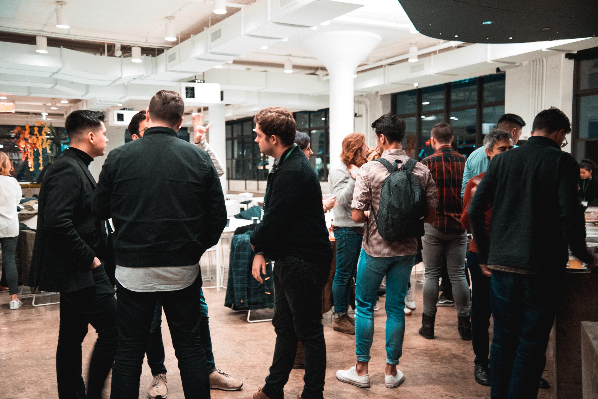 Squarespace Circle Event NYC by Jinnifer Douglass-34.jpg
