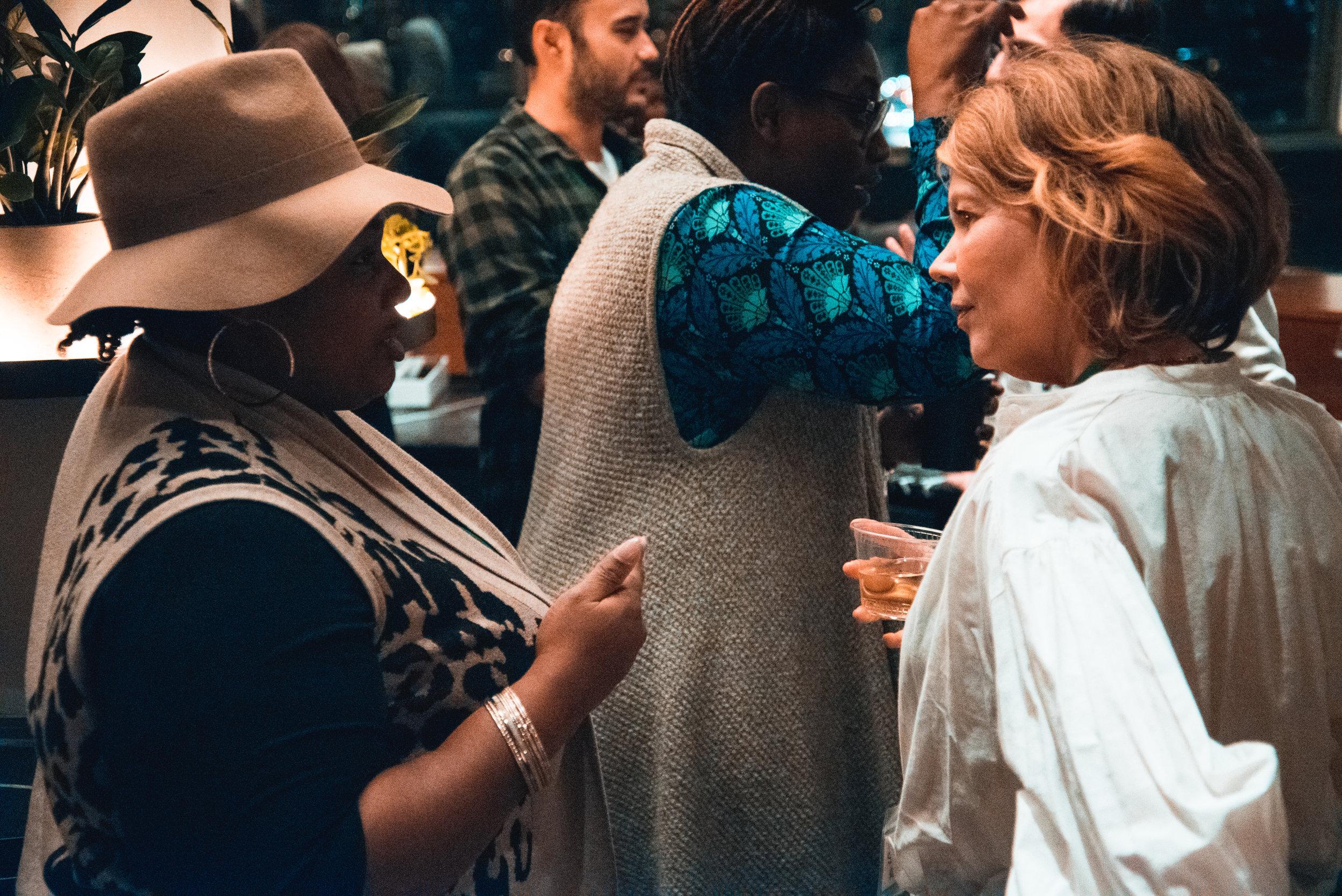 Squarespace Circle Event NYC by Jinnifer Douglass-44.jpg