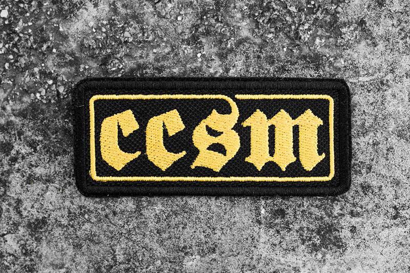 CCSM.jpg