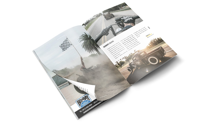 isometric-magazine-mockup-2.jpg