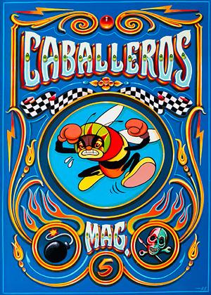 Caballeros-MagazineNº5.jpg
