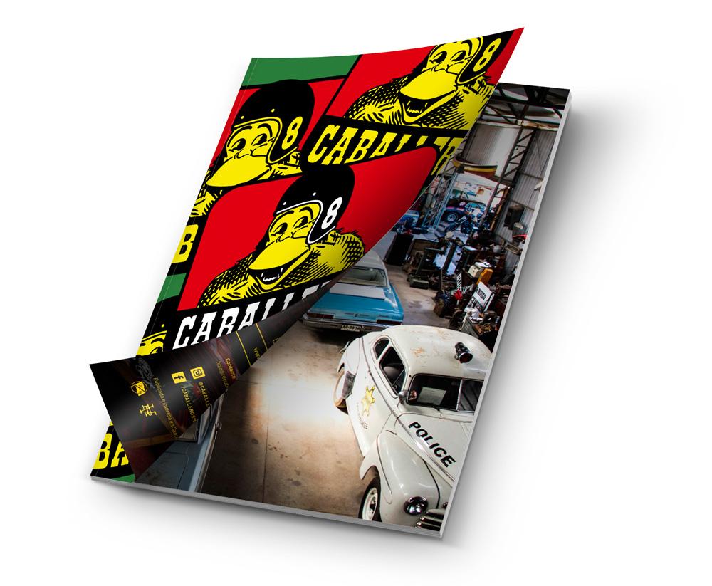 Magazine-Mockup-Cover-OpeningN8.jpg