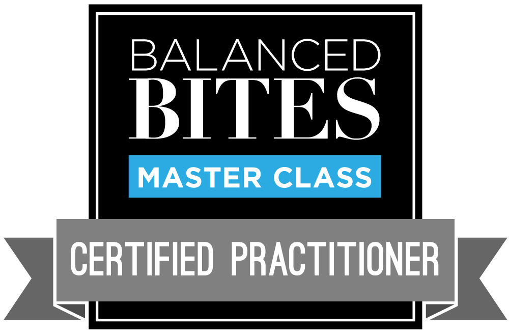 BB Master Class Badge.png