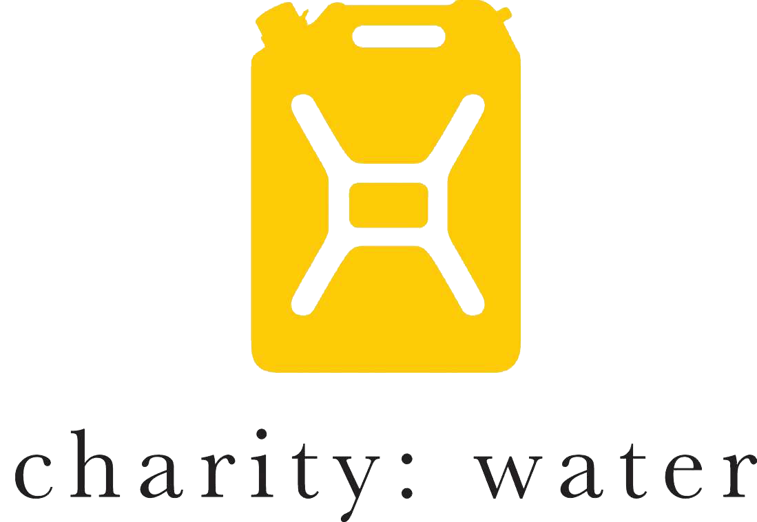 Charity_Water_Logo_Lockup_highres.png