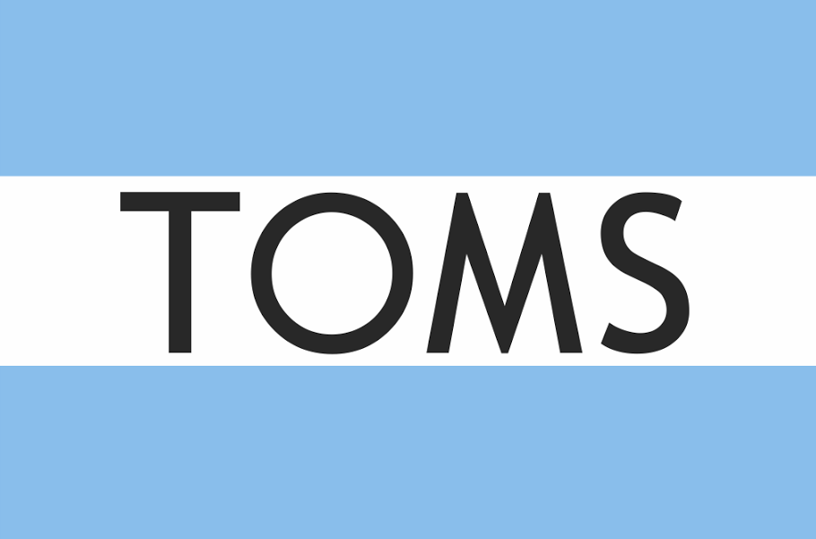 Logo Toms_Shoes copy.png