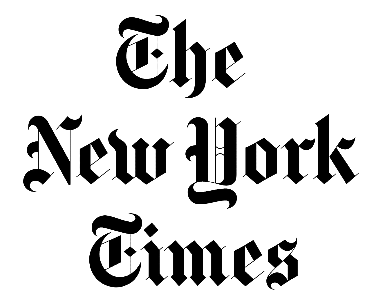 New_York_Times_logo_variation.png