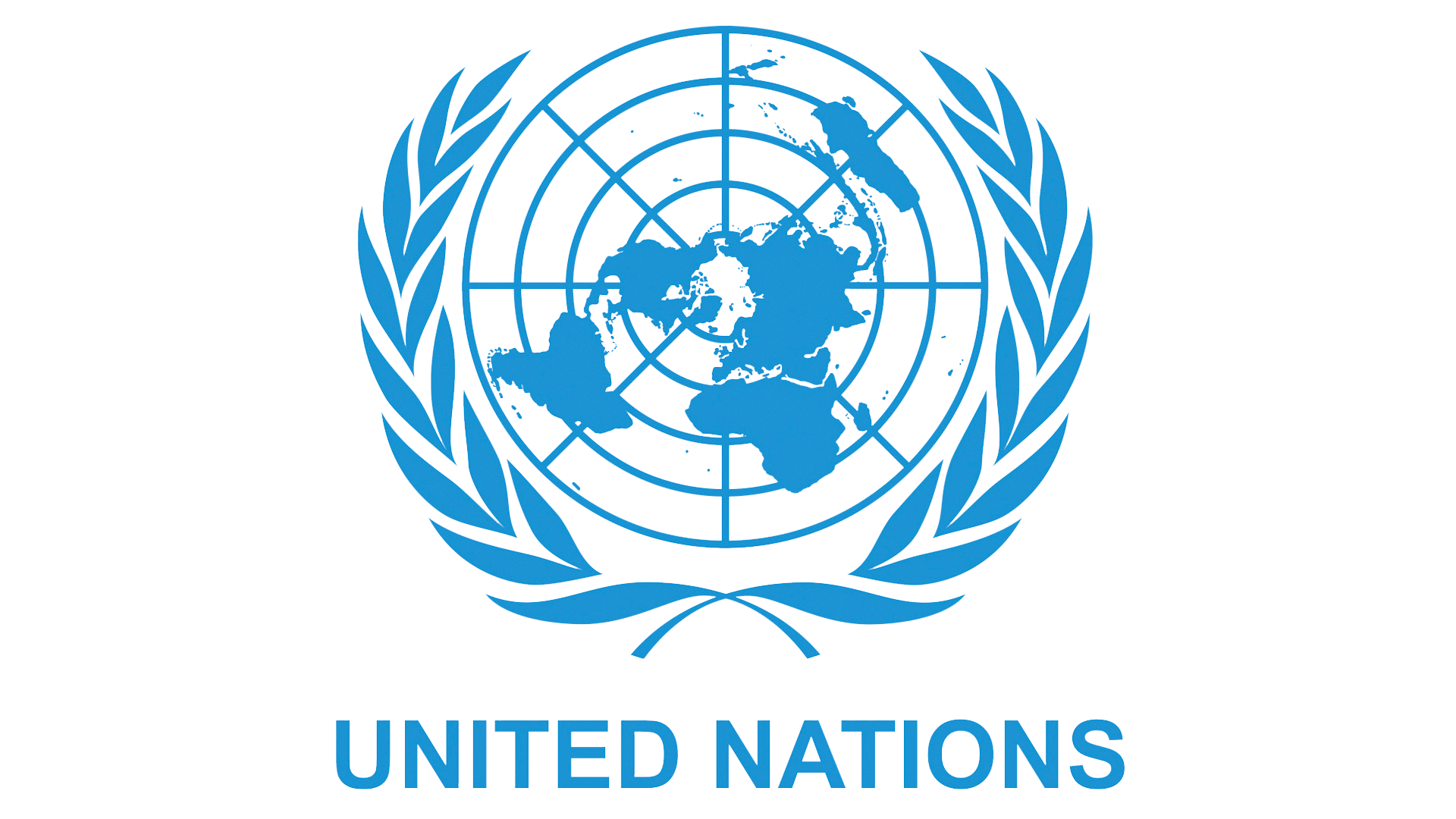 Flag-United-Nations-Logo.png