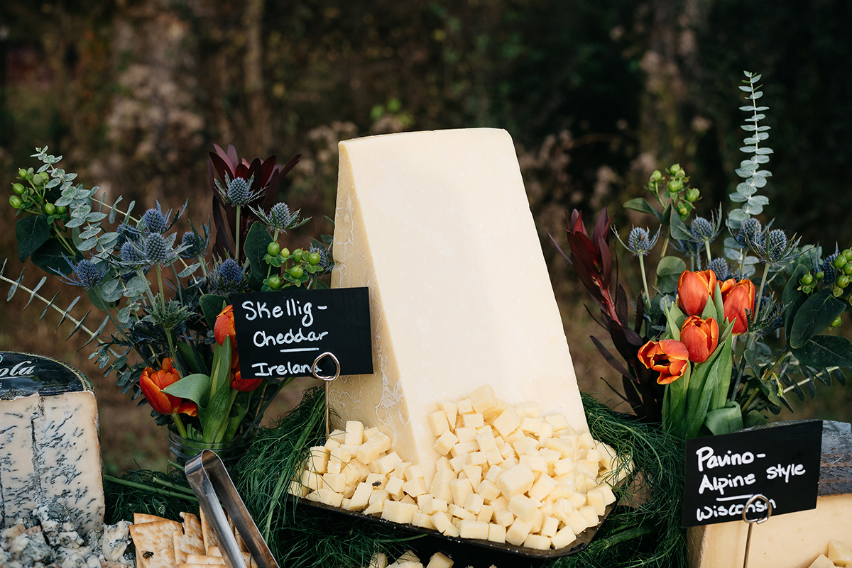 cheese-table-jiosa-50.jpg