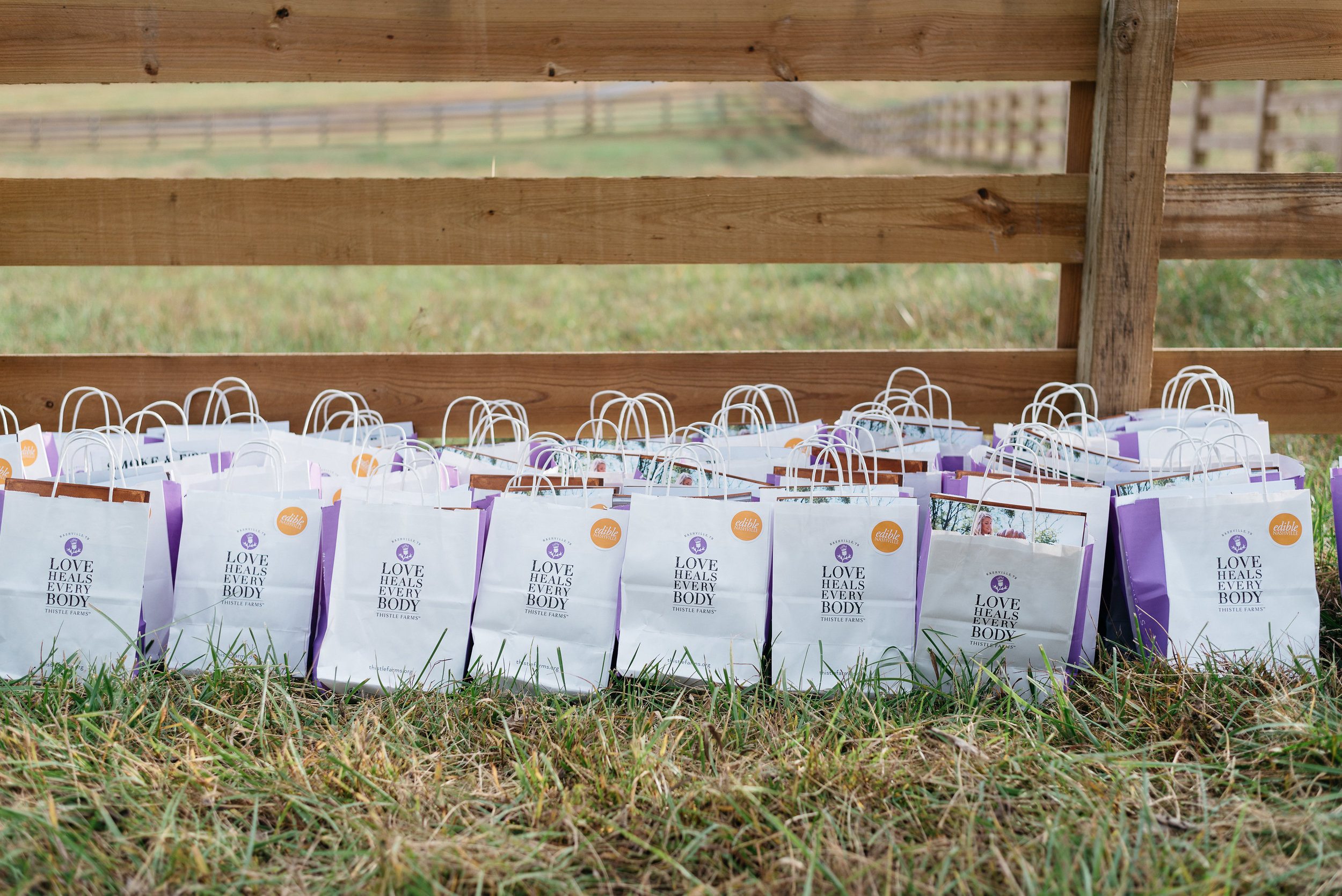 goodie-bags-edible-farm-dinner-jiosa-37.jpg
