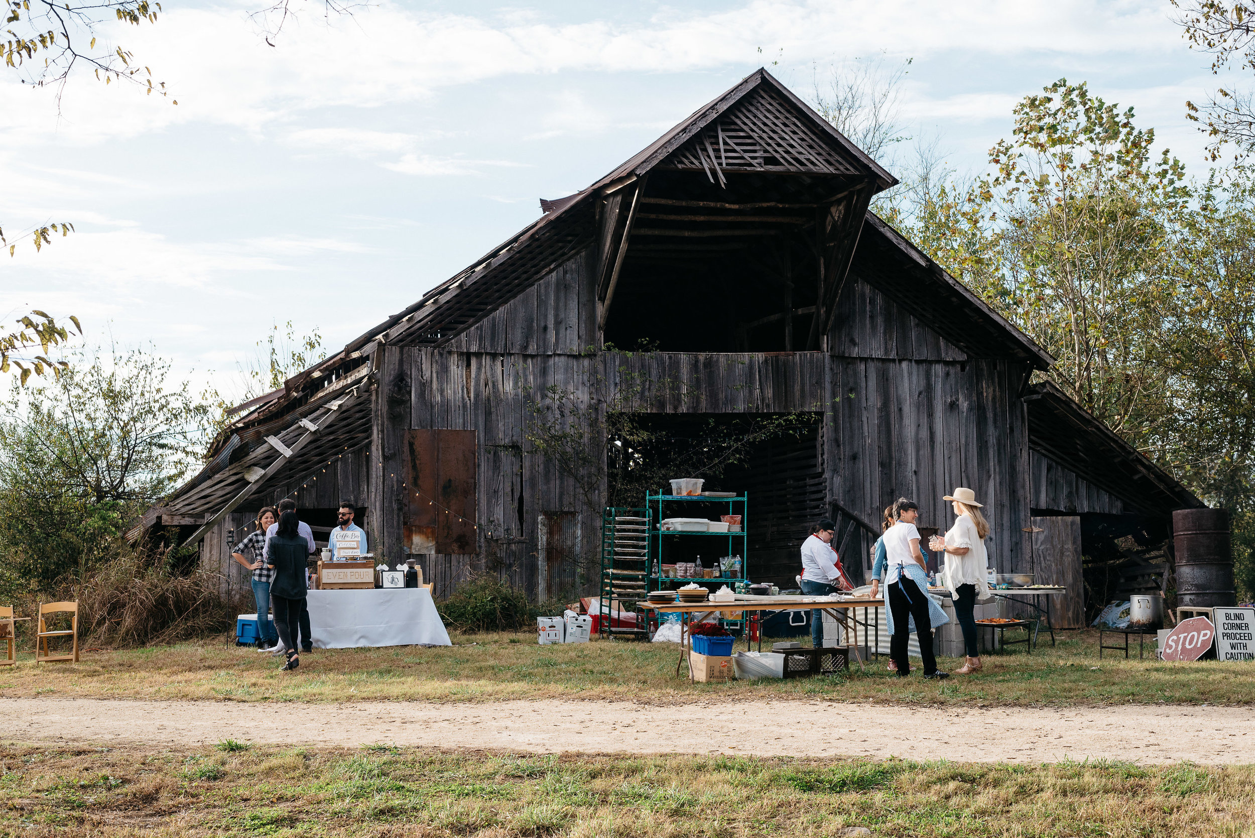 kitchen-barn-edible-farm-dinner-jiosa-18.jpg