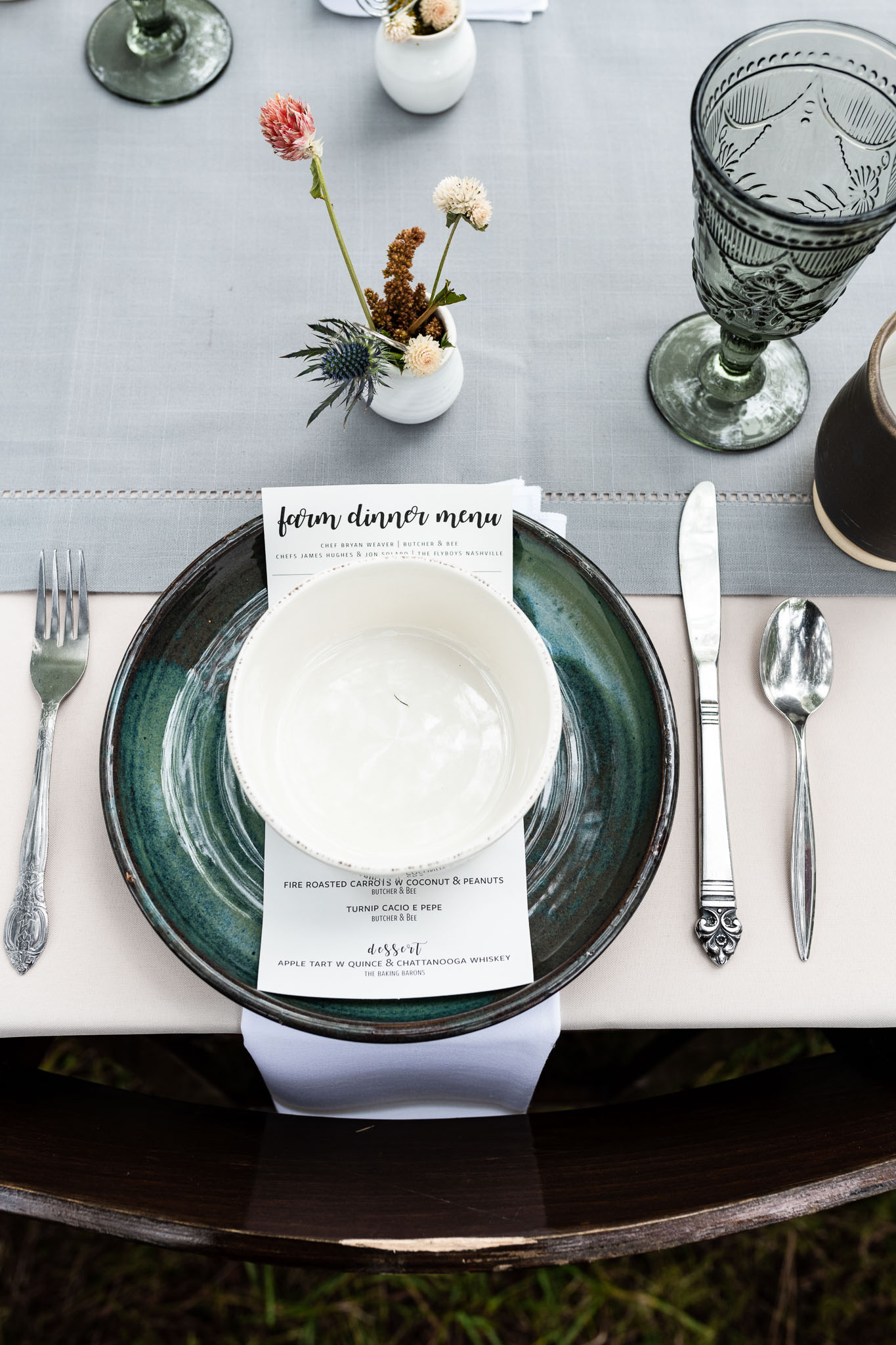 October Farm Dinner-web-4029.jpg