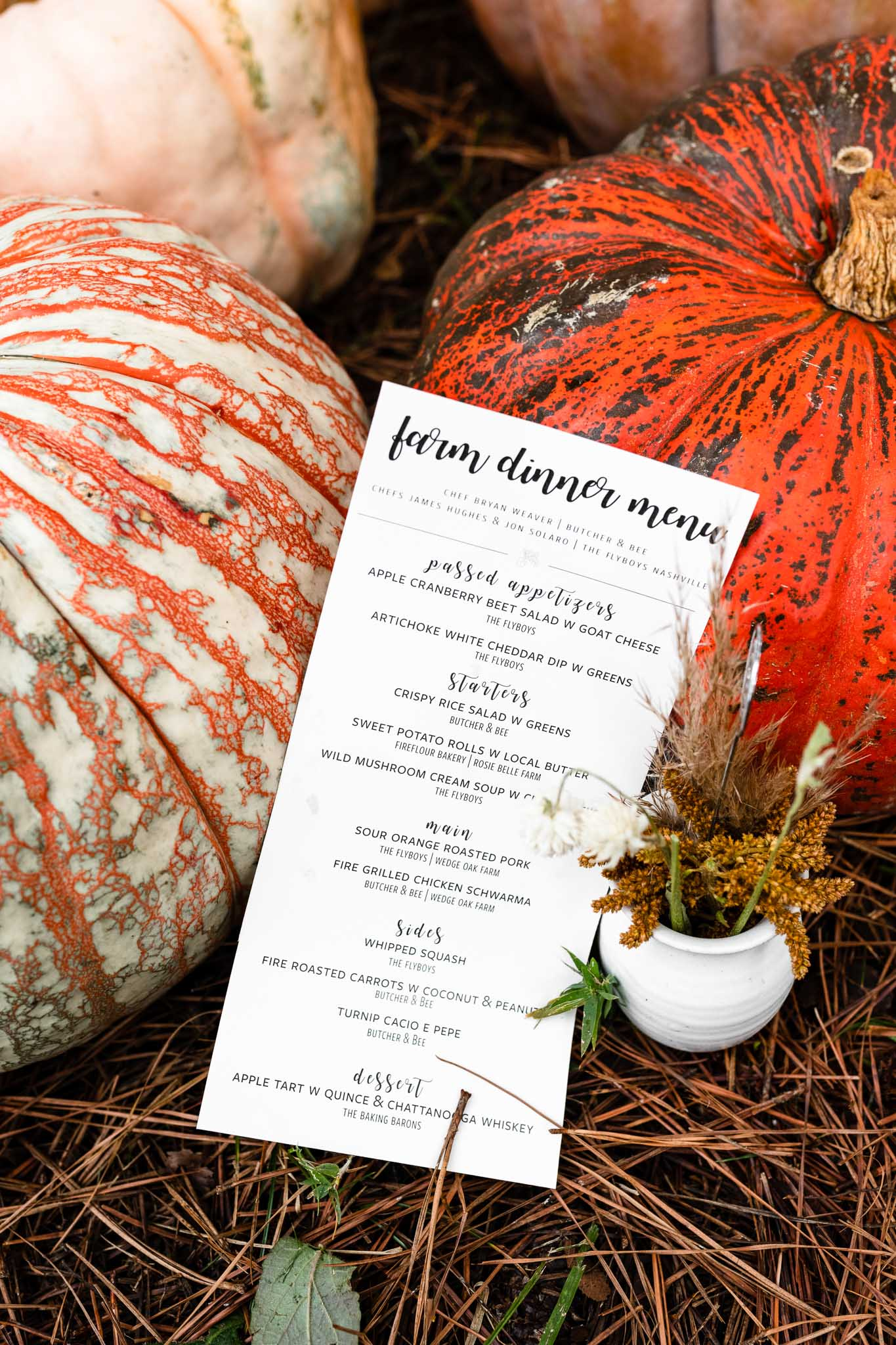 October Farm Dinner-web-4041.jpg