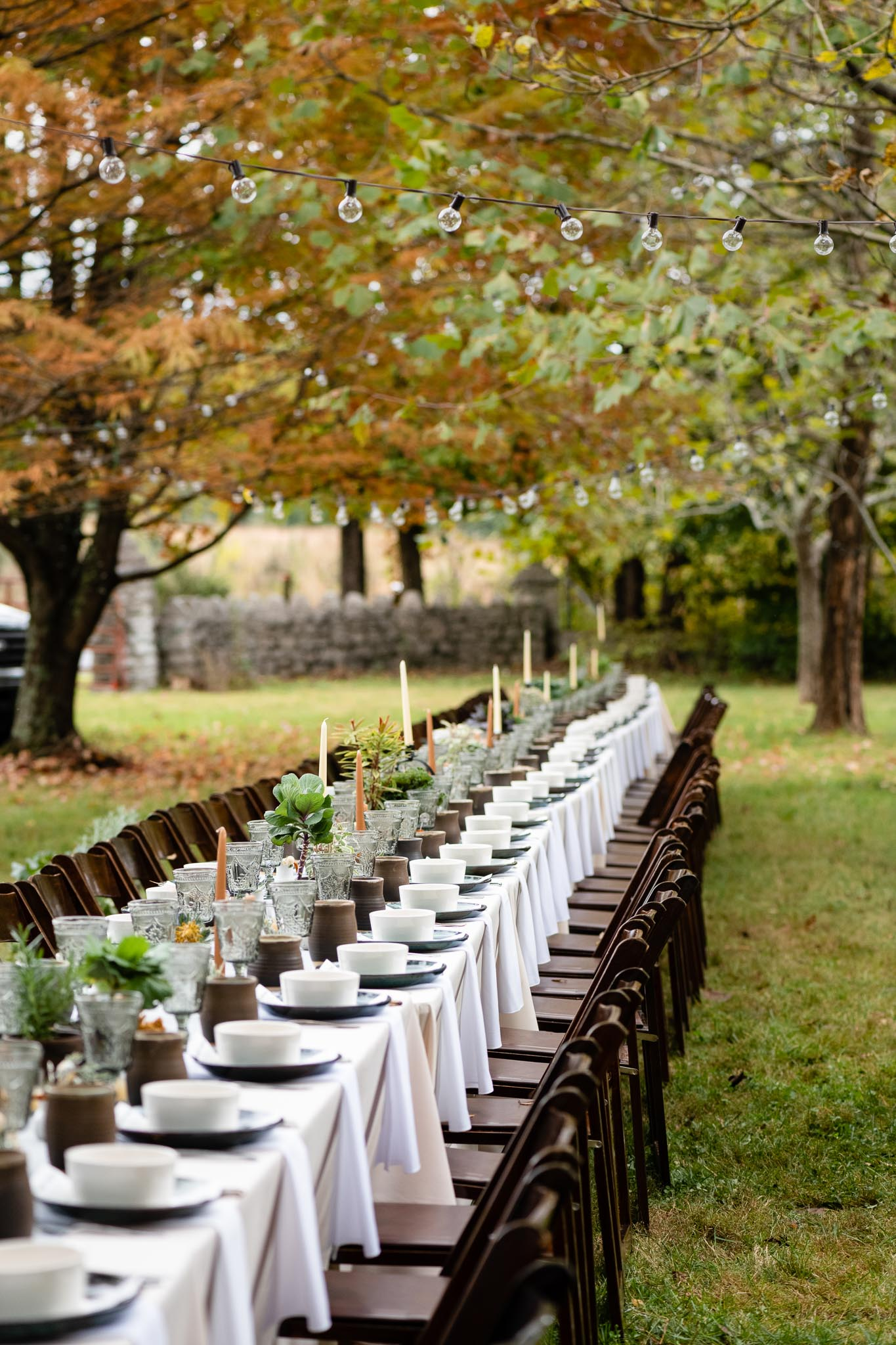 October Farm Dinner-web-4097.jpg