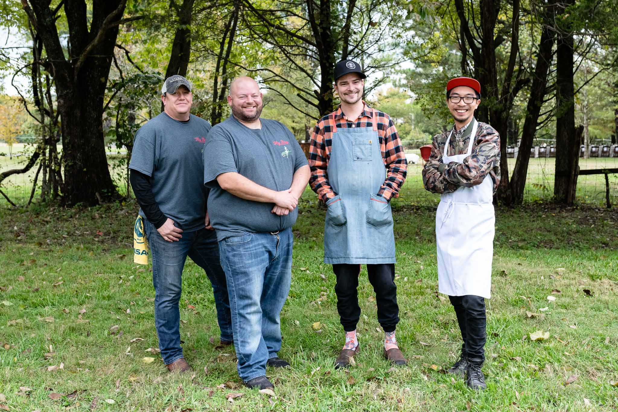 October Farm Dinner-web-4120.jpg