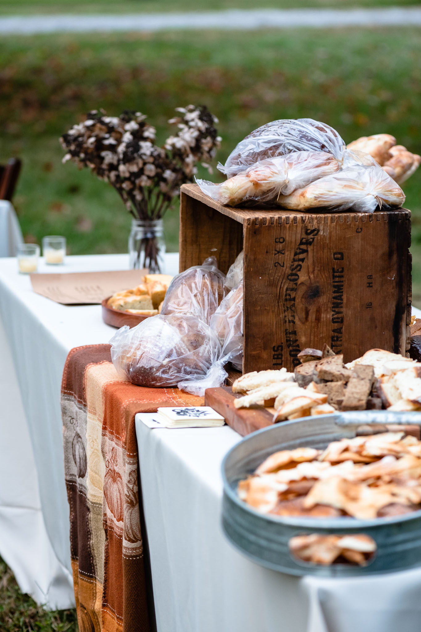 October Farm Dinner-web-4413.jpg