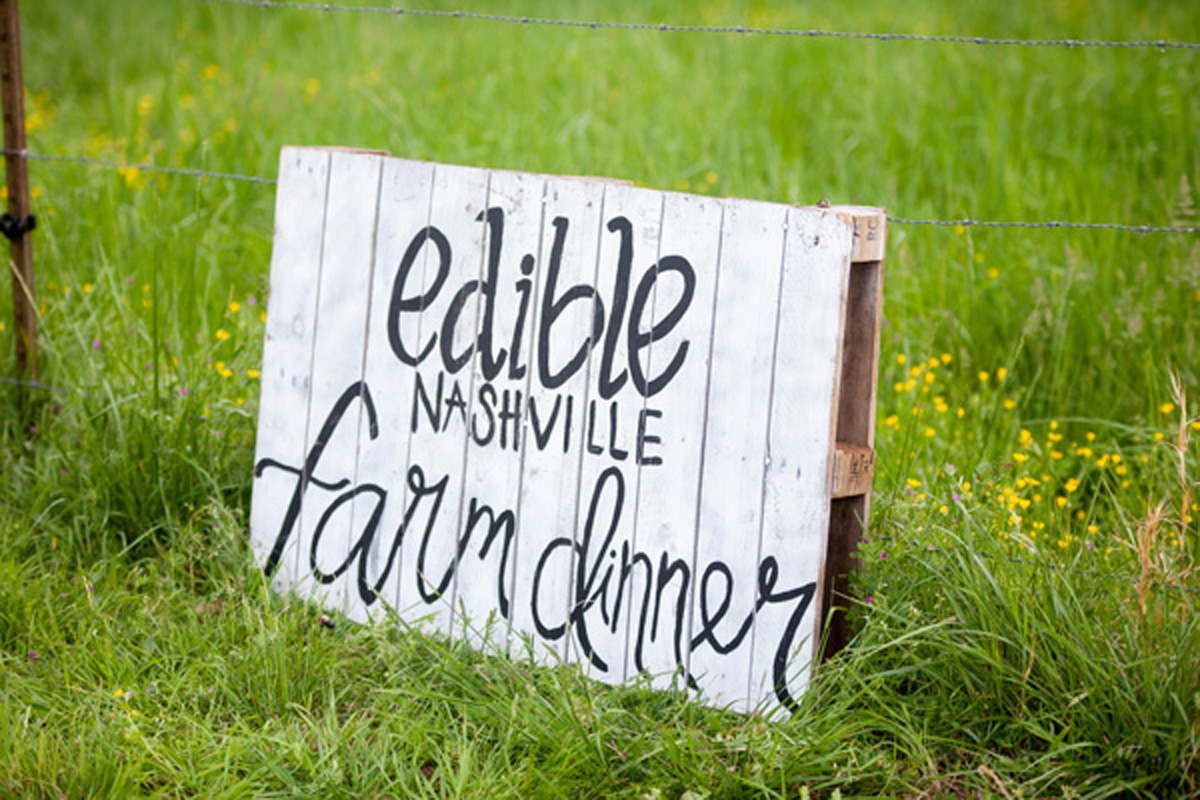 edible_sign.jpg
