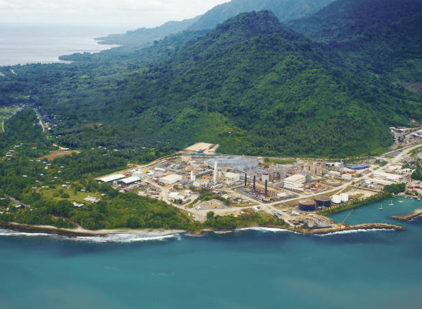 papua-new-guinea-gold-mine.jpg