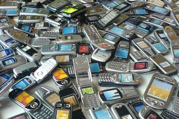 MobilePhones.jpg