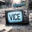 vice-on-hbo-watch-episode-1-630x419-150x150-110x110.jpg