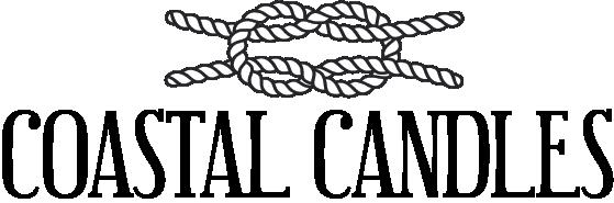 coastalcandles logo.png