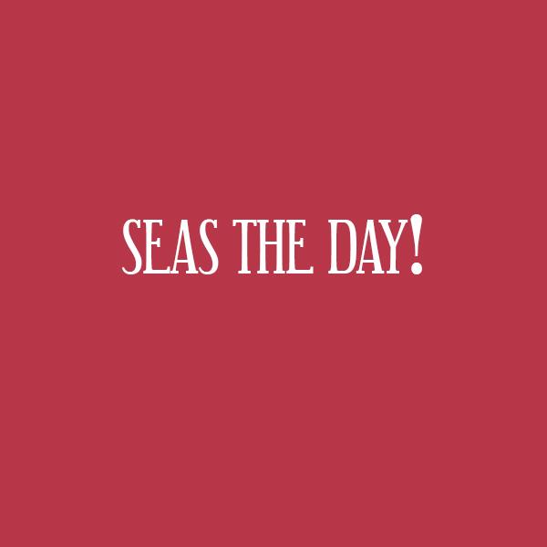 seas the day.jpg