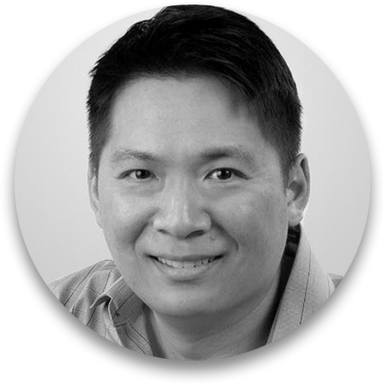 Paul Tang   Paul Tang is the CIO and VP Deployment Services for Intecrowd, LLC, a Workday services partner. He oversees the organization's functional consulting services, technology, and product functions. Previously, he served in technology leadership positions at Rain for Rent, Raymond James, and Catalina Marketing.