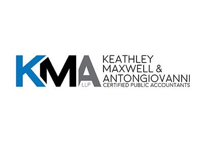 keathley maxwell antongiovanni - kern venture group.jpg