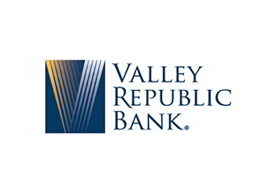 valley republic bank - kern venture group.jpg