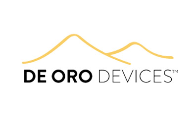de oro devices - kern venture group.jpg