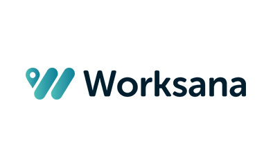 worksana - kern venture group.jpg