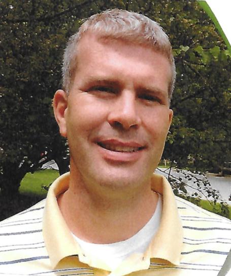 Josh Heikkila