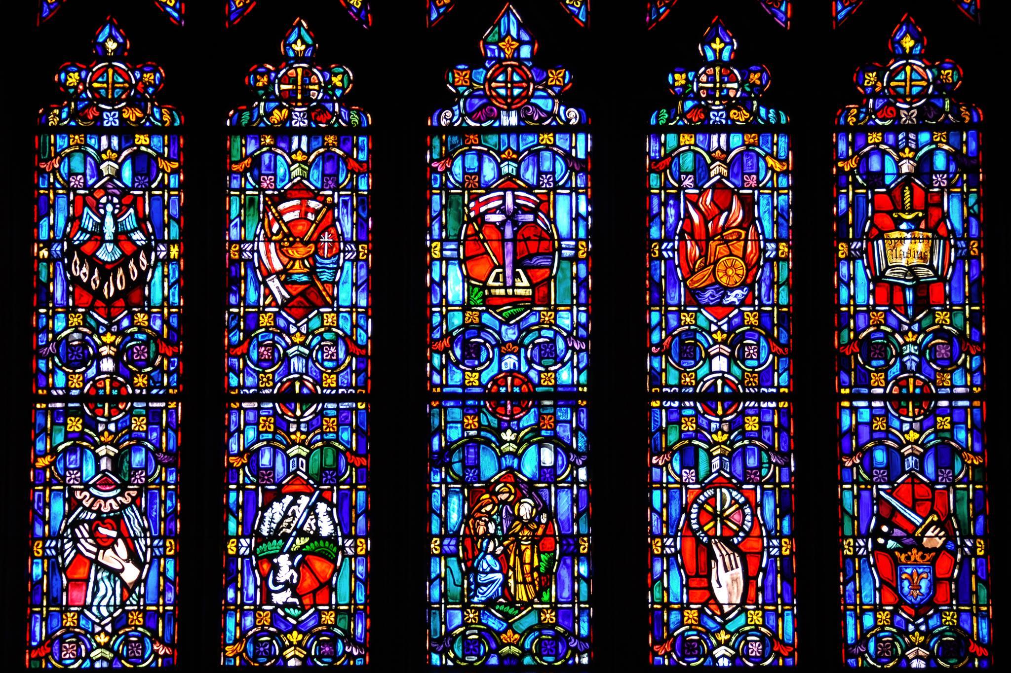 stainedglass.jpg