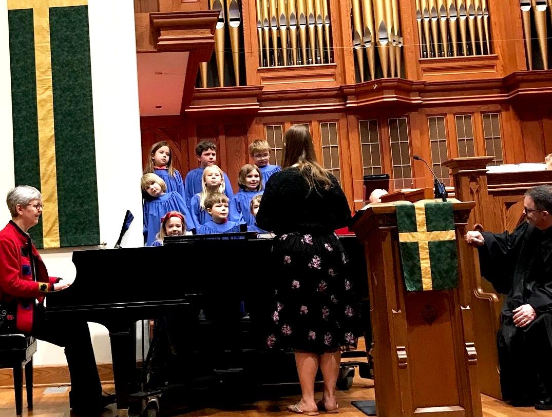 2018 Cherub choir worship OctNov.jpg